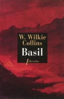 Basil - WilkieCollins