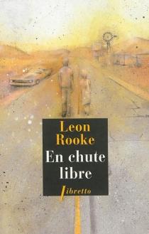 En chute libre - LeonRooke