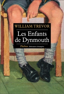Les enfants de Dynmouth - William Trevor