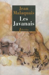 Les Javanais - JeanMalaquais