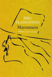 1984 - ÉricPlamondon