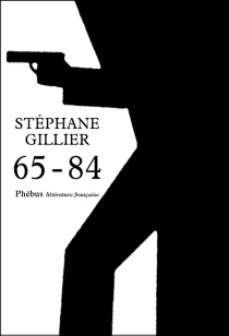 65-84 - StéphaneGillier