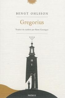 Gregorius - BengtOhlsson