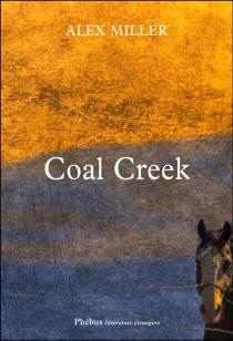 Coal Creek - AlexMiller