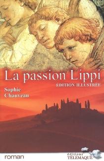 La passion Lippi - SophieChauveau