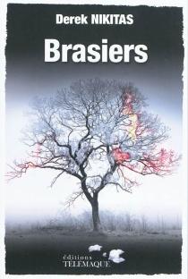 Brasiers - DerekNikitas