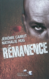 Les voies de l'ombre - JérômeCamut