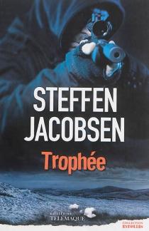 Trophée - SteffenJacobsen