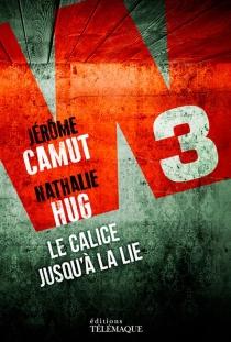 W3 - JérômeCamut