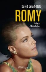 Romy - DavidLelait-Helo