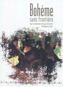 Bohème sans frontière -