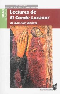 Lectures de El conde Lucanor, de don Juan Manuel -