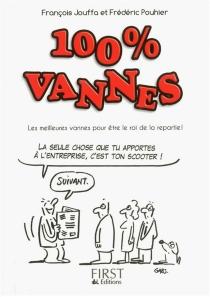 100 % vannes - FrançoisJouffa
