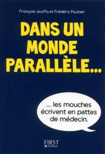Dans un monde parallèle... - FrançoisJouffa