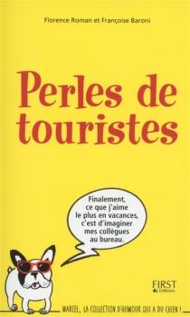 Perles de touristes - FrançoiseBaroni