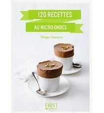 120 recettes au micro ondes autres cuisine espace culturel e leclerc. Black Bedroom Furniture Sets. Home Design Ideas