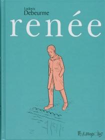 Renée - LudovicDebeurme