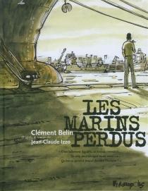Les marins perdus - ClémentBelin