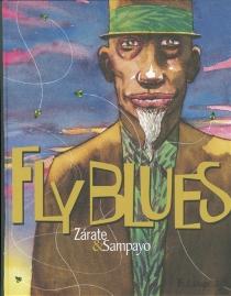 Fly Blues - CarlosSampayo