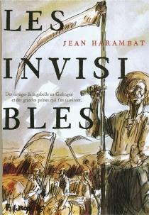 Les invisibles - JeanHarambat