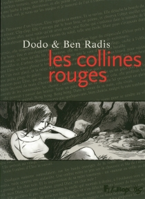 Les collines rouges - Ben Radis