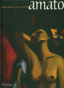 Amato - DenisLapière