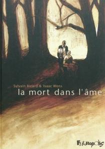 La mort dans l'âme - SylvainRicard