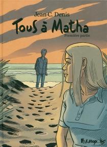Tous à Matha - Jean-ClaudeDenis
