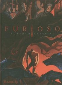 Furioso - LorenzoChiavini