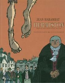 Hermiston - JeanHarambat
