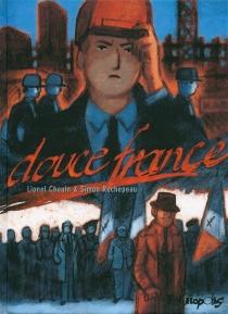 Douce France - LionelChouin