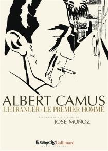 Coffret Camus-Munoz - AlbertCamus