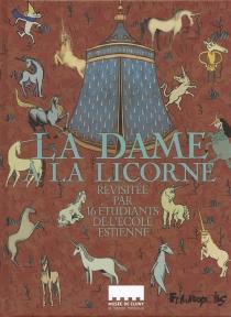 La dame à la licorne -