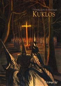 Kuklos - ChristopheGaultier