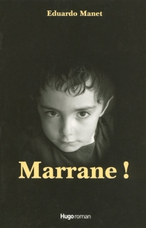 Marrane ! - EduardoManet