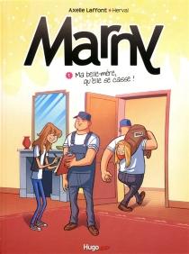 Marny - Herval