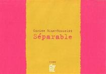 Séparable - CorineBlue