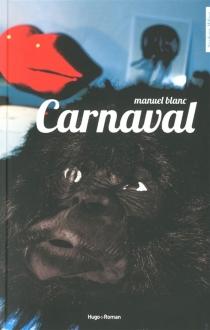 Carnaval - ManuelBlanc