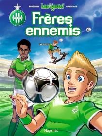 Les verts ! - FlavianoArmentaro