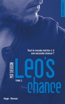 Léo - MiaSheridan