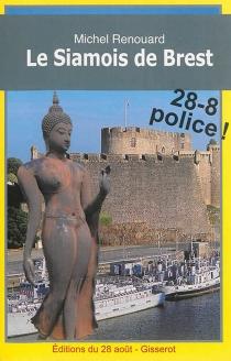 Le Siamois de Brest - MichelRenouard