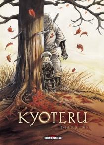 Kyoteru - Jee-Yun