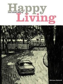 Happy living - Jean-ClaudeGötting