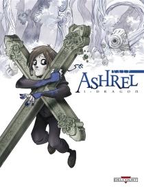 Ashrel - Valp