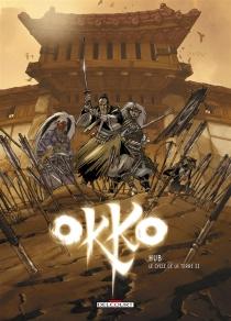 Le cycle de la terre| Okko - Hub