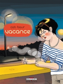 Vacance - CatiBaur