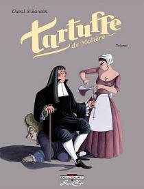 Tartuffe, de Molière - FredDuval