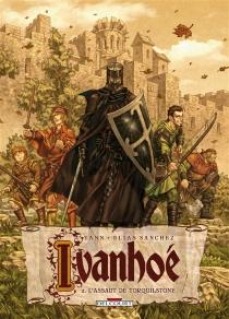 Ivanhoé - Elias