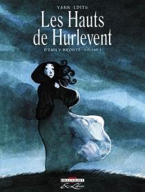 Les hauts de Hurle-Vent, n° 1 - Yann