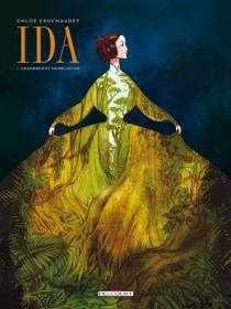 Ida - ChloéCruchaudet